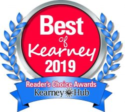 Best of Kearney 2019
