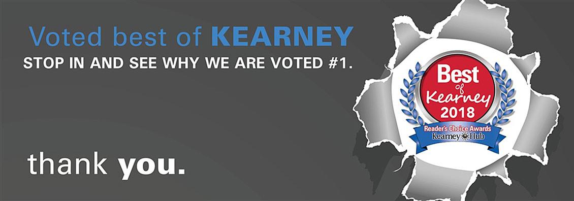 Copycat Printing: Kearney, NE Custom Printer Services