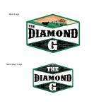 Diamond g