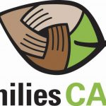 Families CARE LOGO