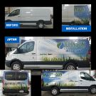 Johnson Landscape _Van