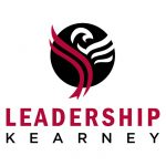 Leadership Kearney Logo