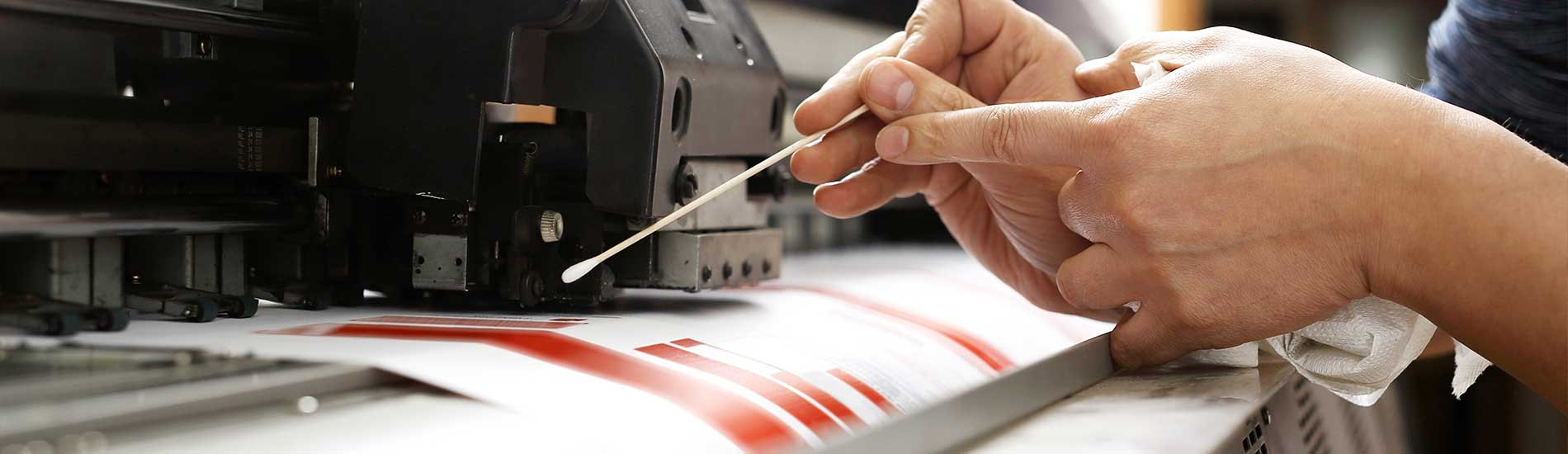 print-services